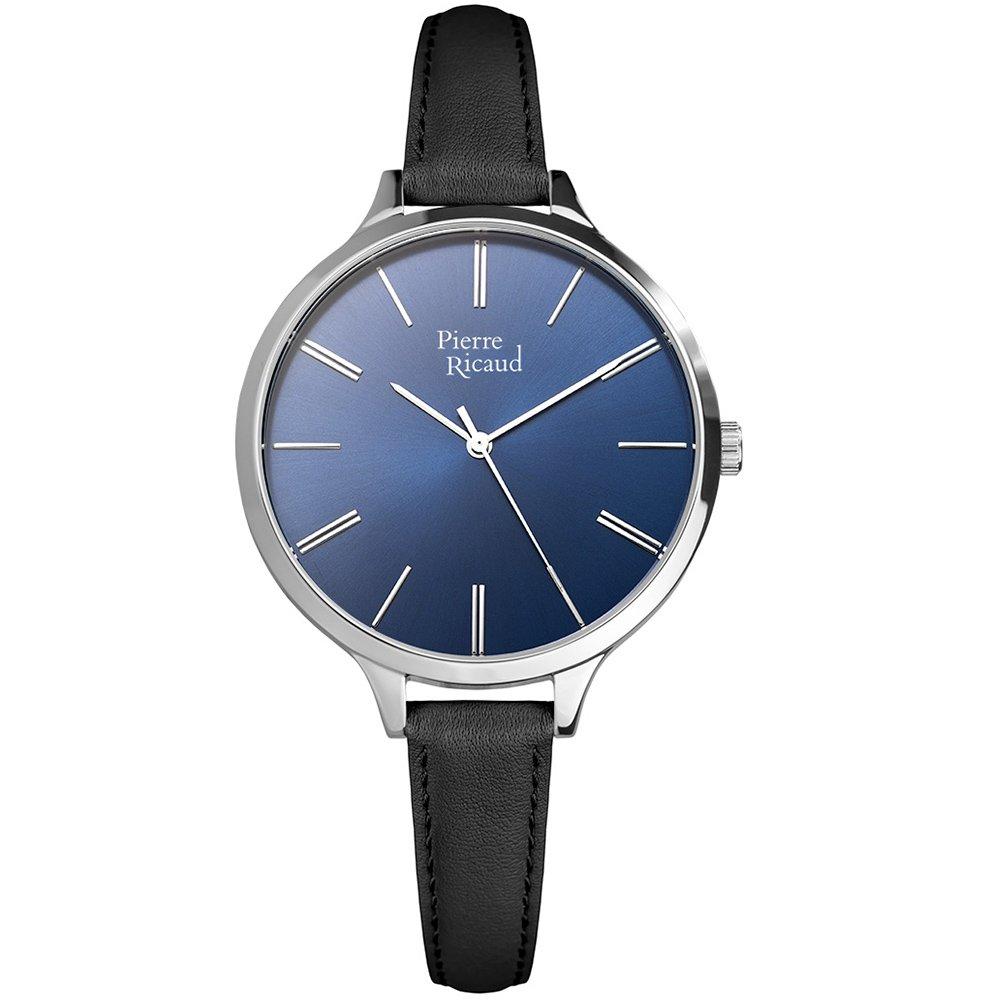 Часы Pierre Ricaud PR-22002.5415Q