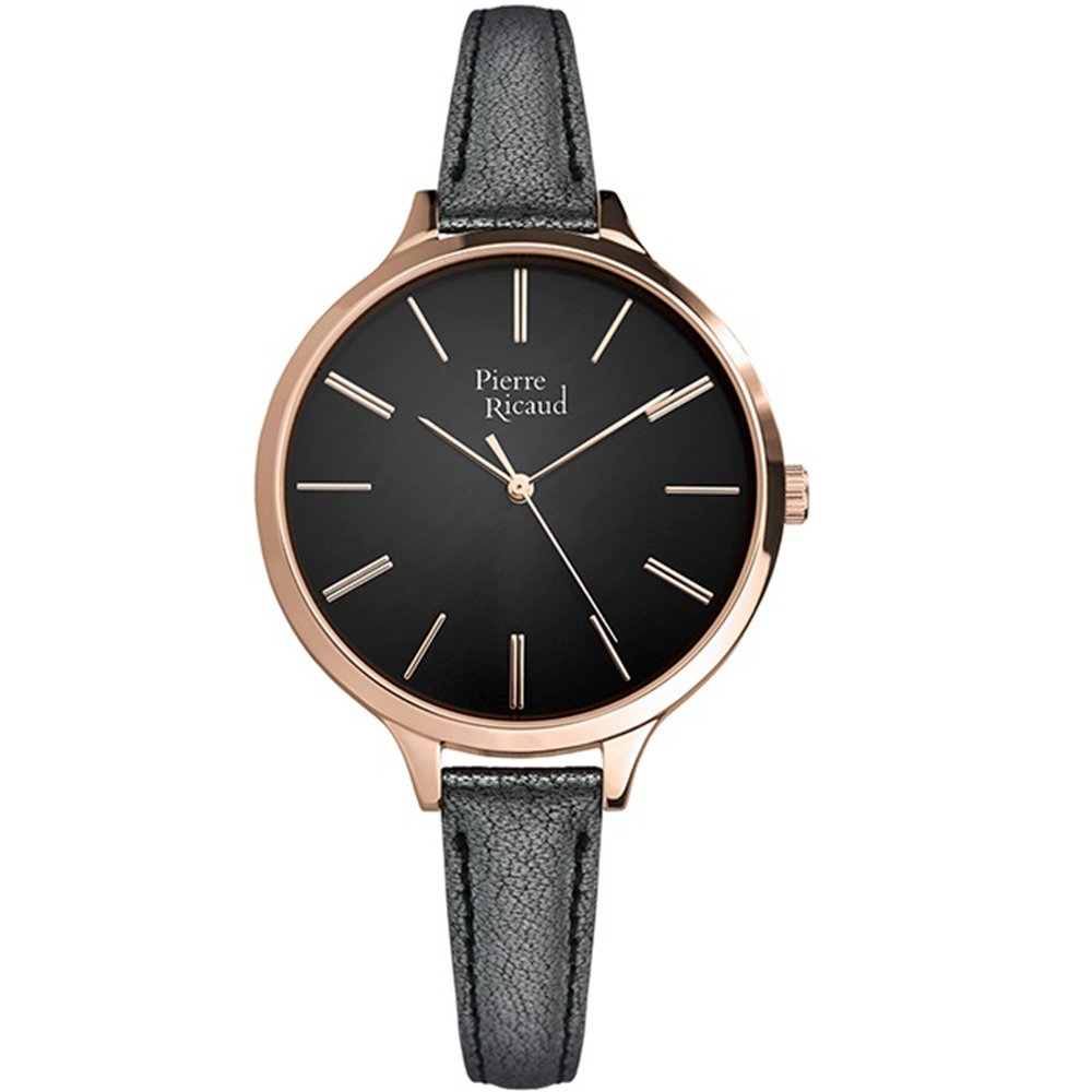 Часы Pierre Ricaud PR-22002.9W14Q