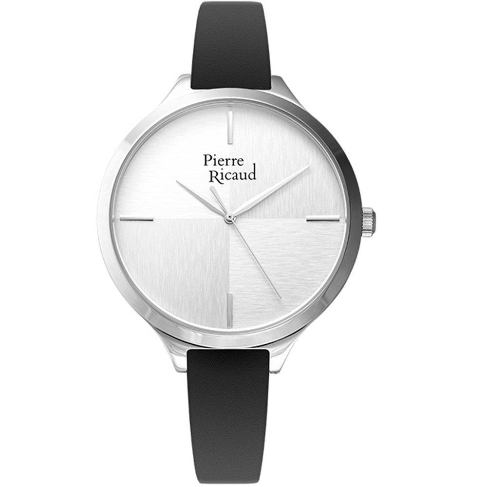 Часы Pierre Ricaud PR-22012.5213Q