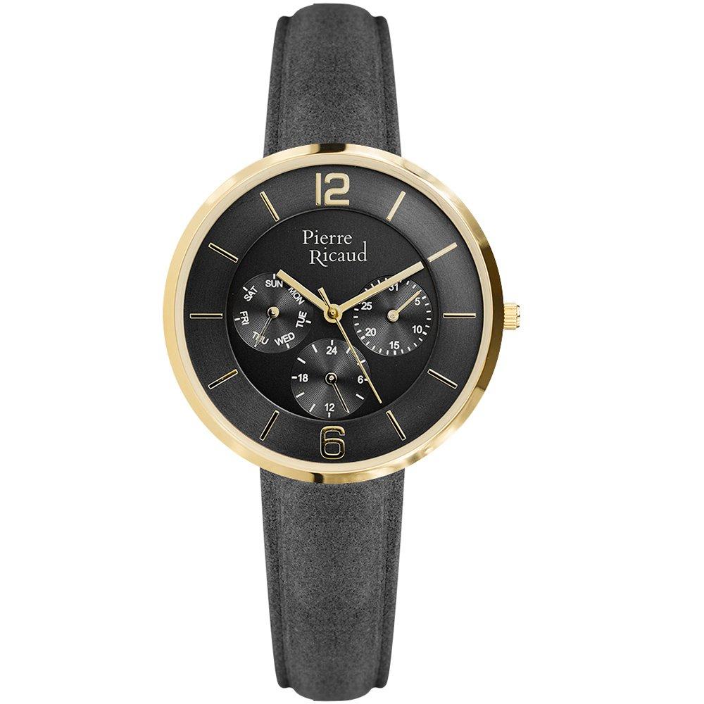 Часы Pierre Ricaud PR-22023.1G54QF