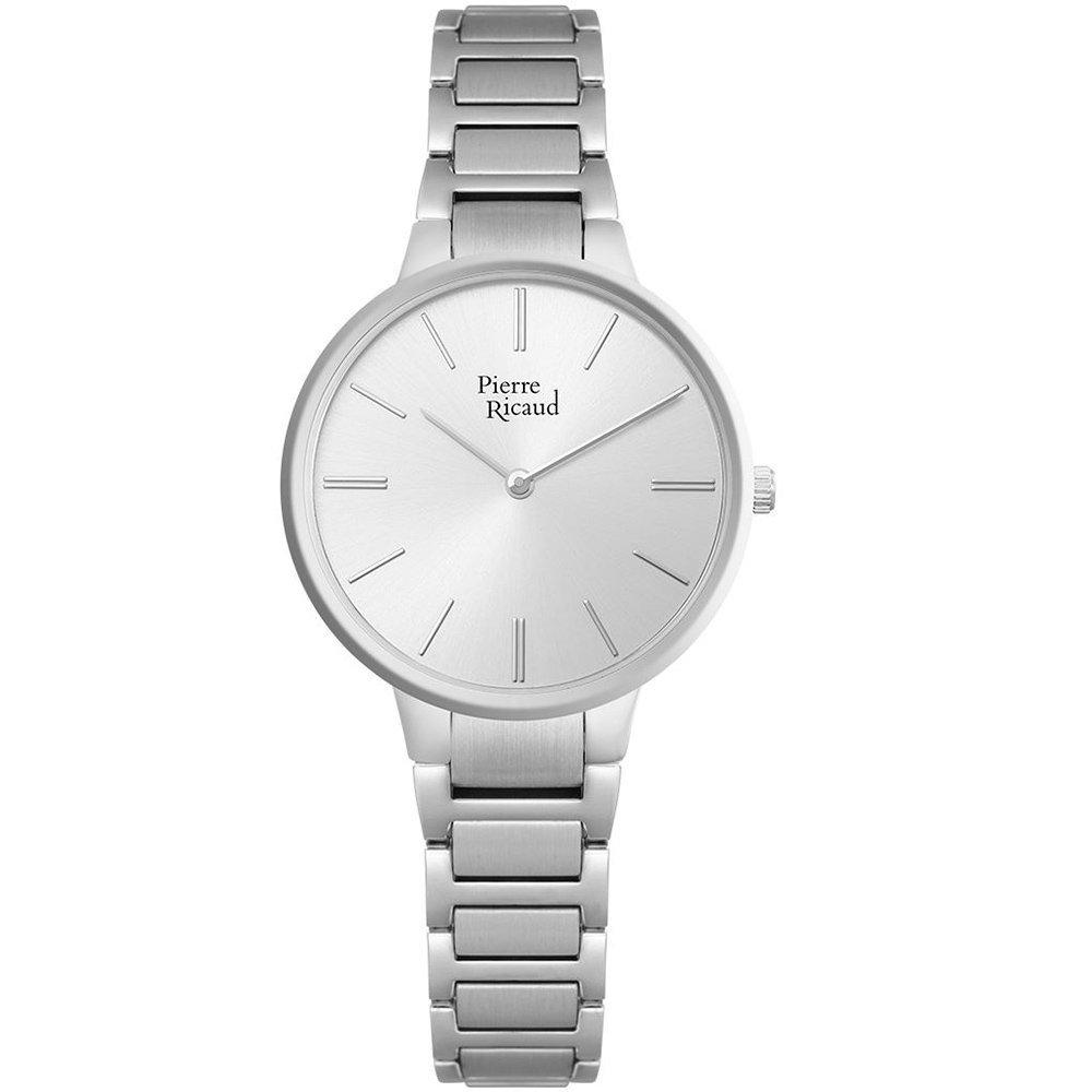 Часы Pierre Ricaud PR-22034.5113Q
