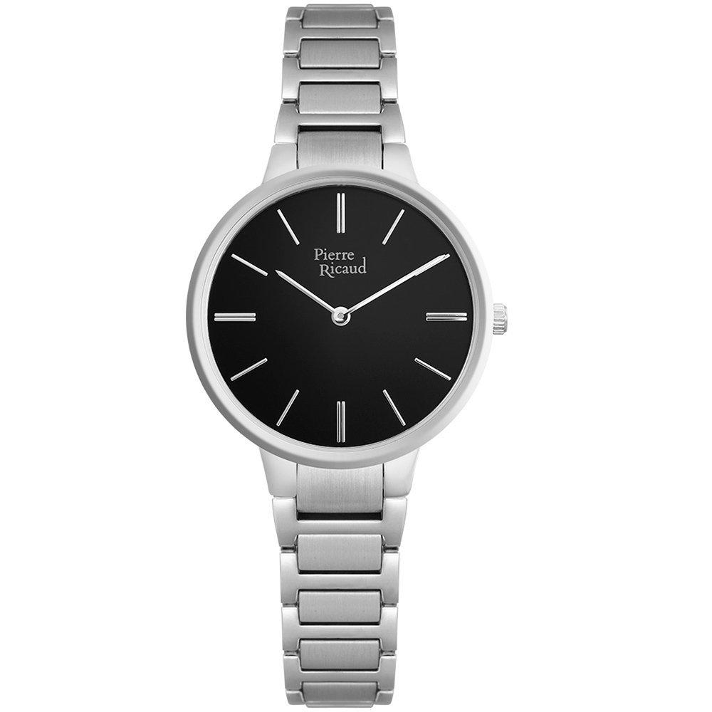 Часы Pierre Ricaud PR-22034.5114Q