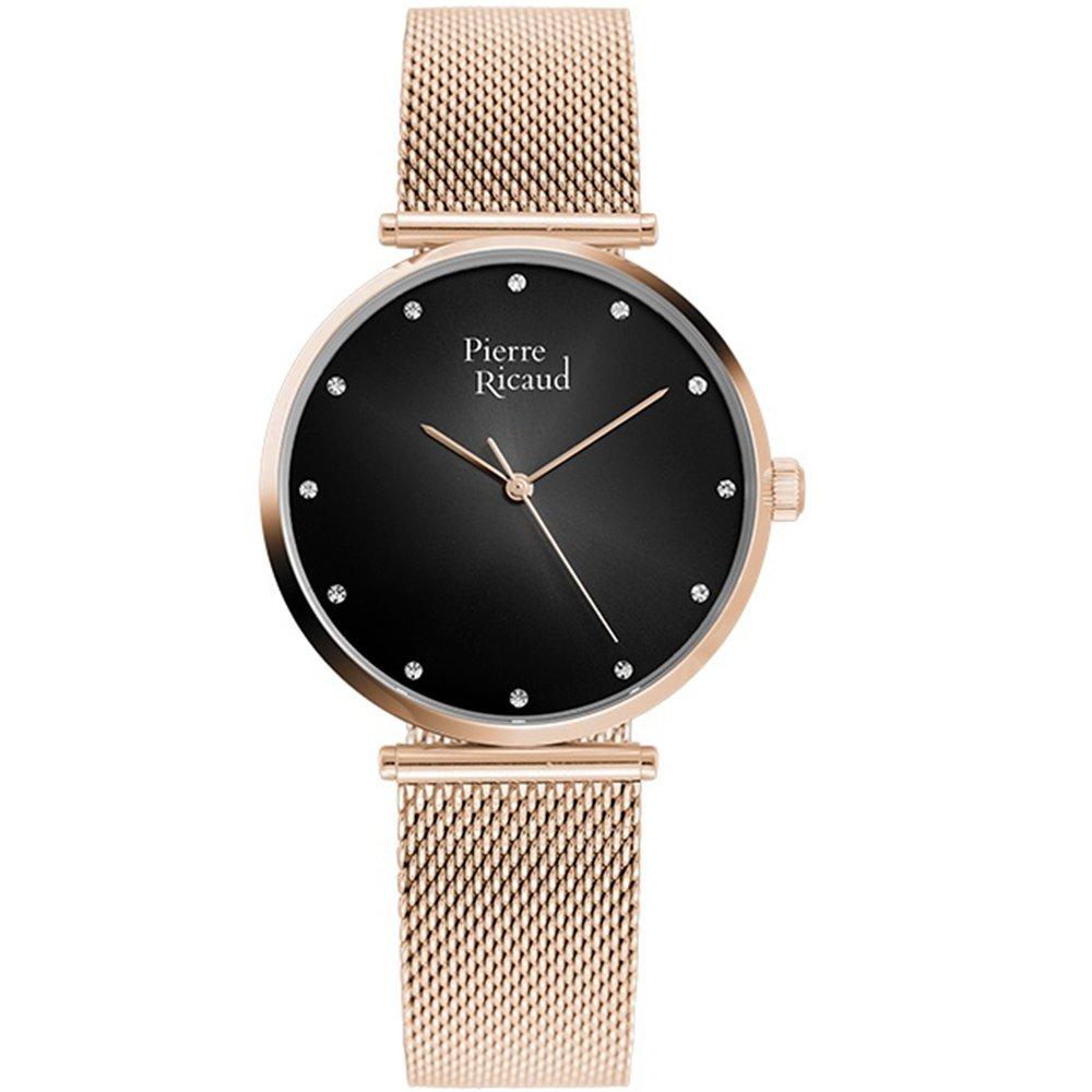 Часы Pierre Ricaud PR-22035.91R4Q