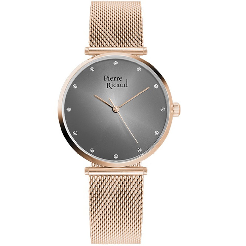 Часы Pierre Ricaud PR-22035.91R7Q