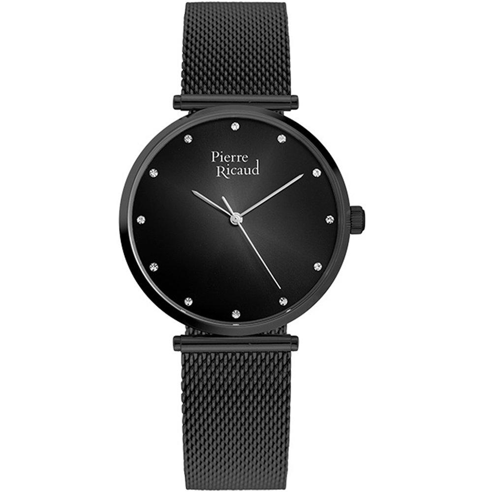 Часы Pierre Ricaud PR-22035.B144Q
