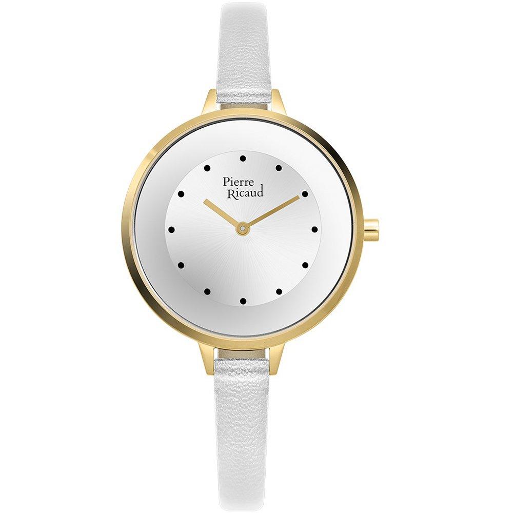 Часы Pierre Ricaud PR-22039.1743Q
