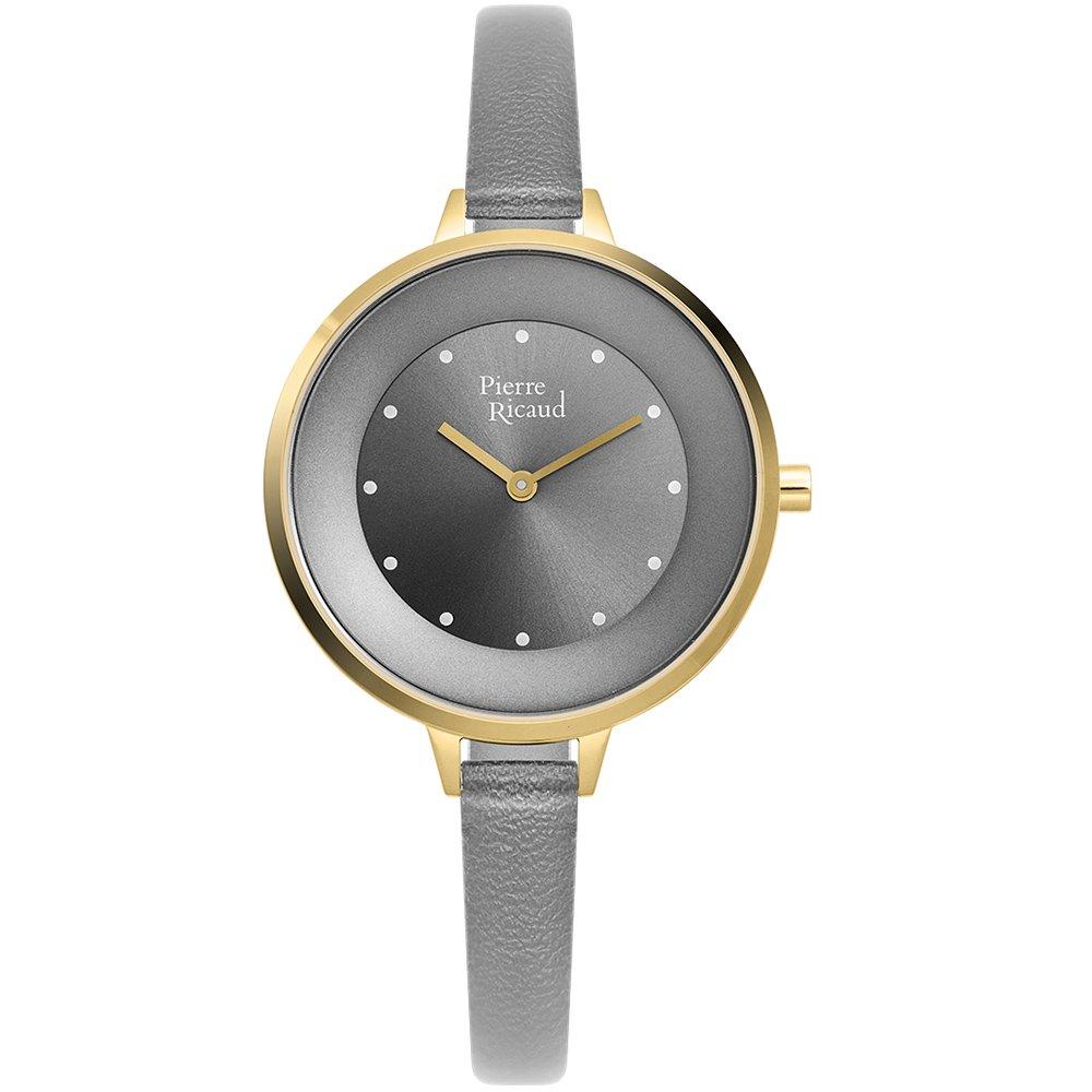 Часы Pierre Ricaud PR-22039.1G47Q