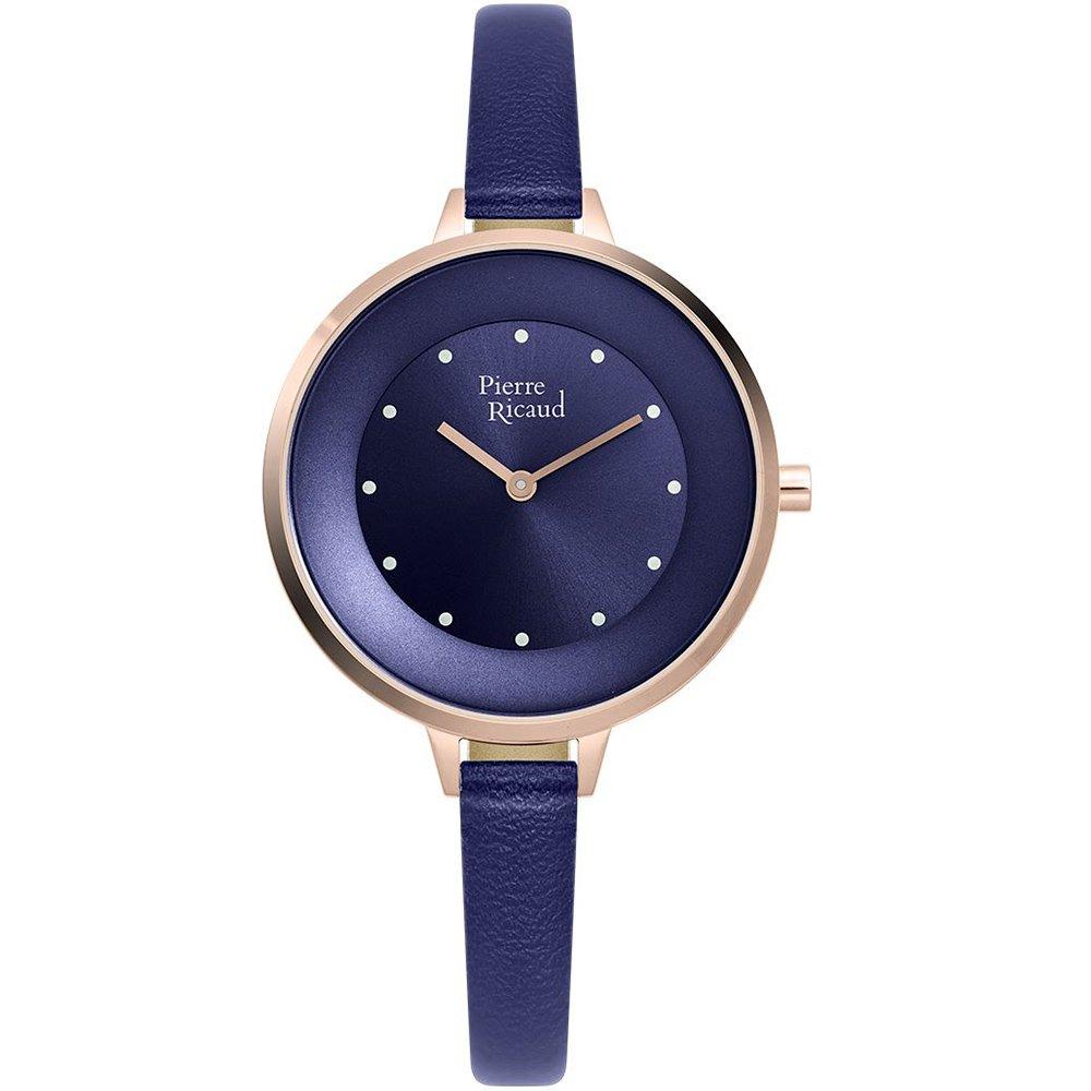 Часы Pierre Ricaud PR-22039.9N4NQ