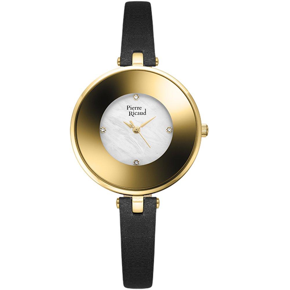 Часы Pierre Ricaud PR-22046.124FQ
