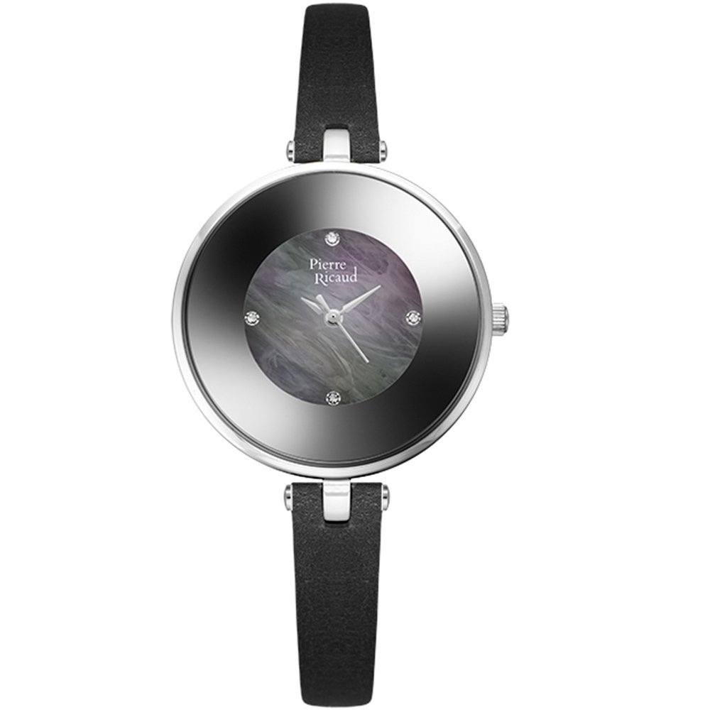 Часы Pierre Ricaud PR-22046.524MQ