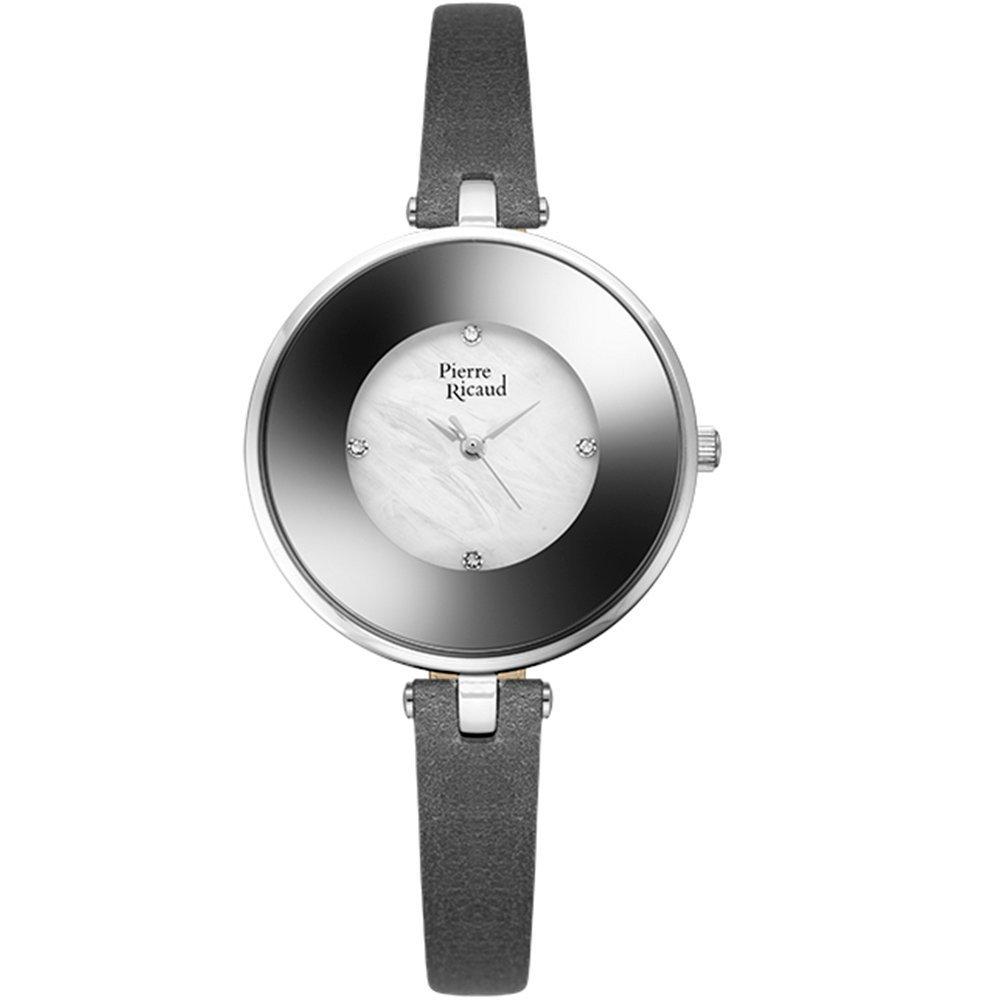 Часы Pierre Ricaud PR-22046.5G4FQ