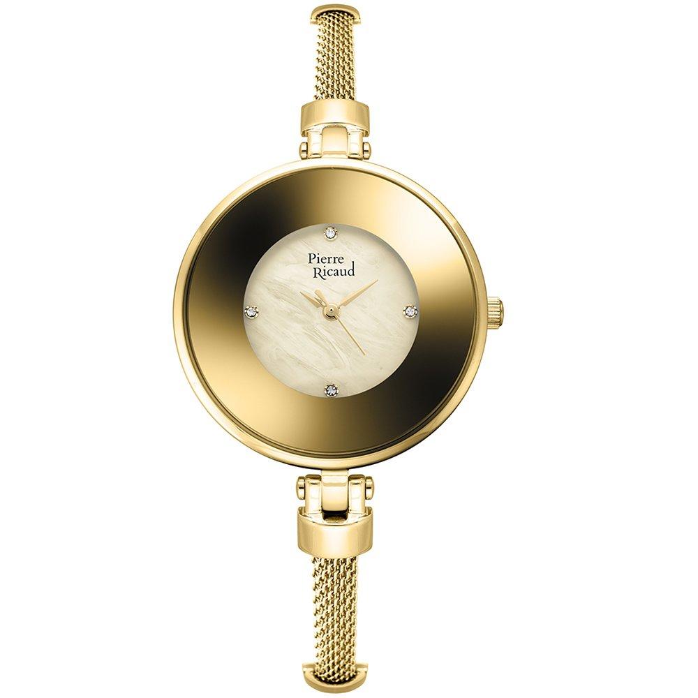 Часы Pierre Ricaud PR-22048.114SQ