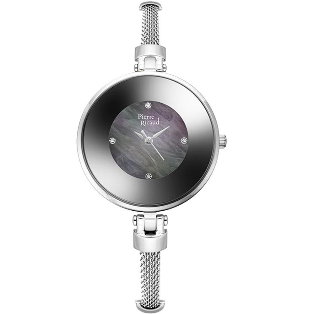 Часы Pierre Ricaud PR-22048.514BQ