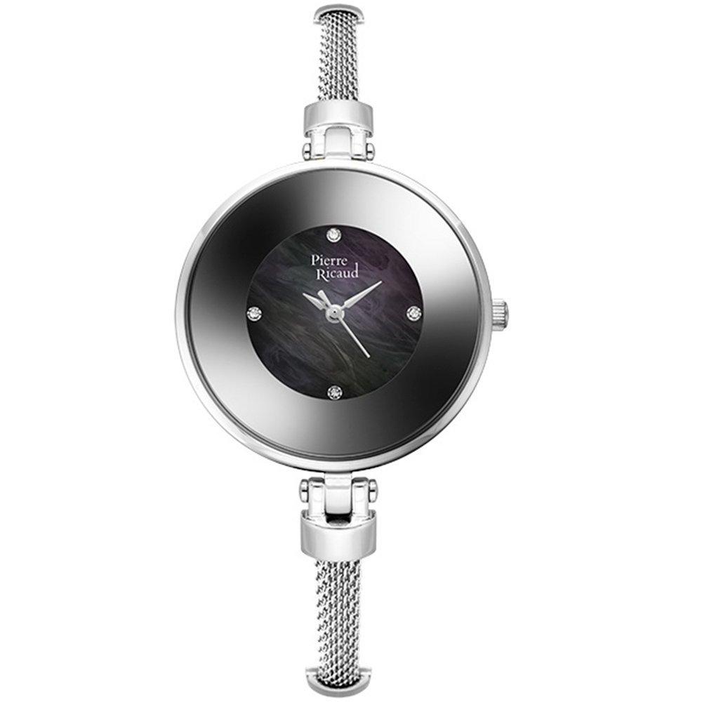 Часы Pierre Ricaud PR-22048.514MQ
