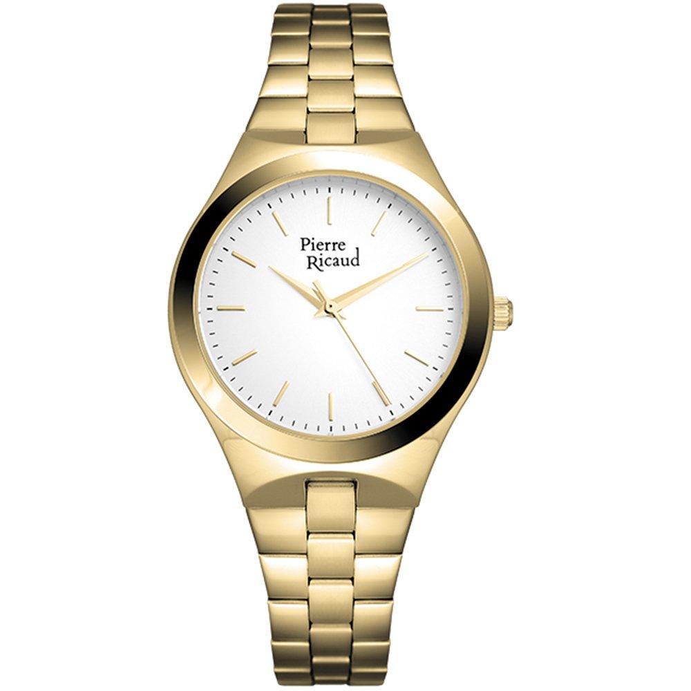 Часы Pierre Ricaud PR-22054.1113Q