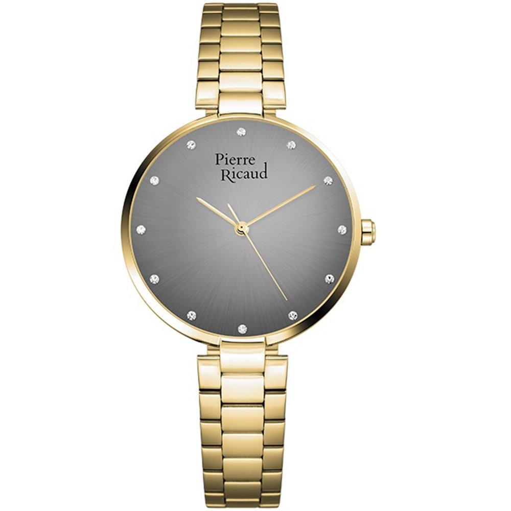 Часы Pierre Ricaud PR-22057.1147Q