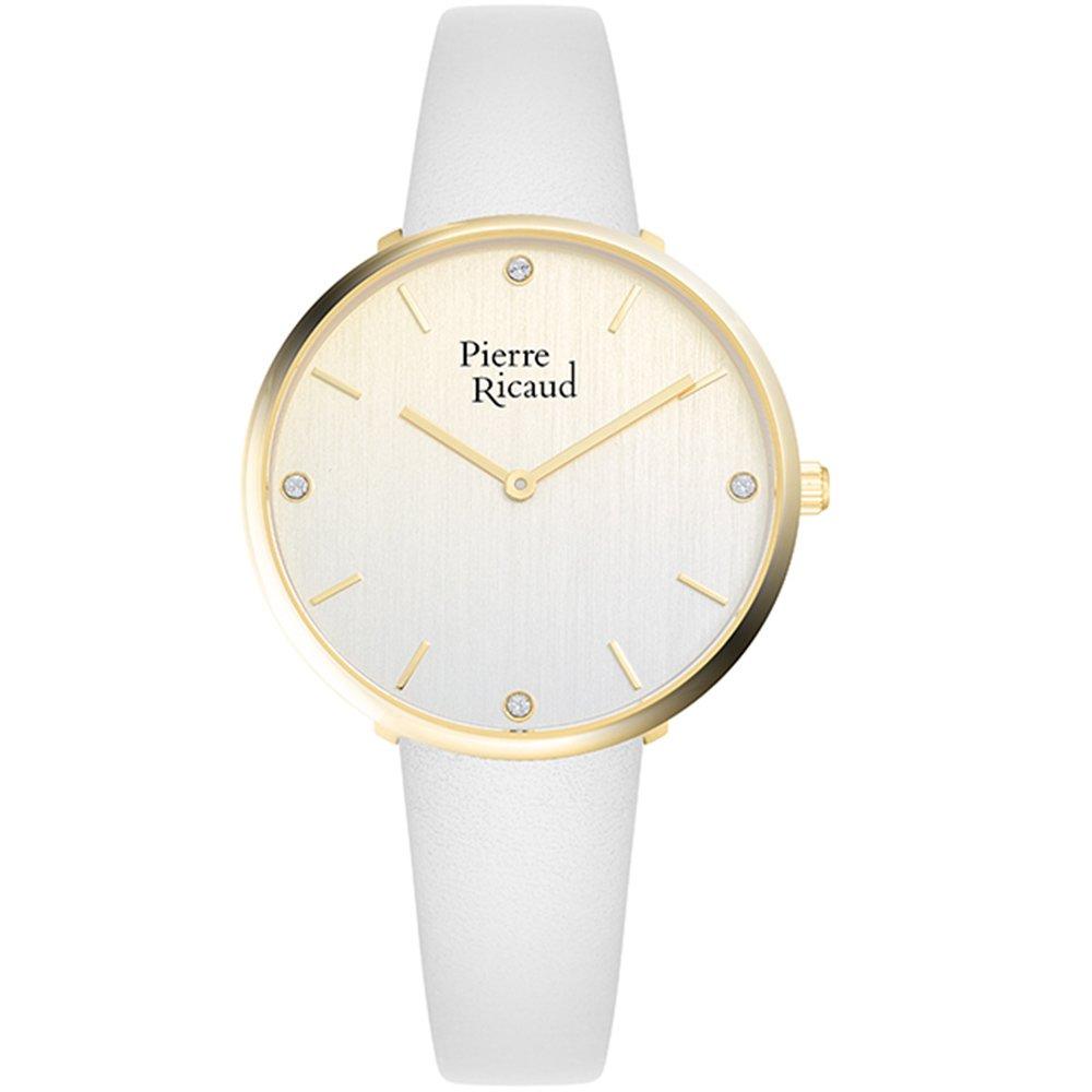 Часы Pierre Ricaud PR-22083.1V91Q