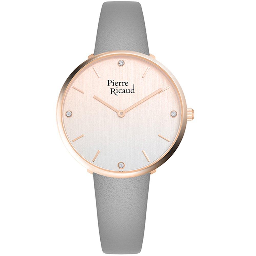 Часы Pierre Ricaud PR-22083.9G9RQ