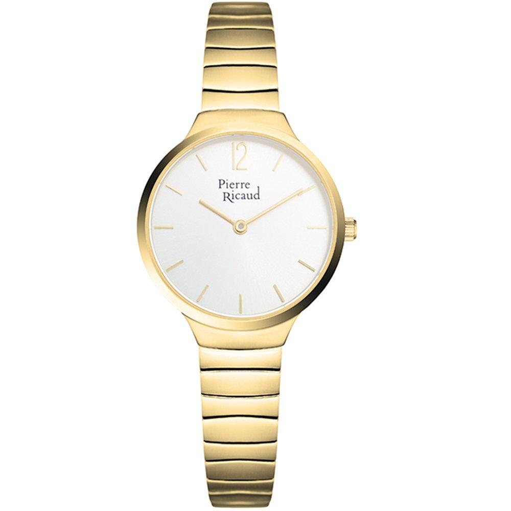 Часы Pierre Ricaud PR-22084.1151Q