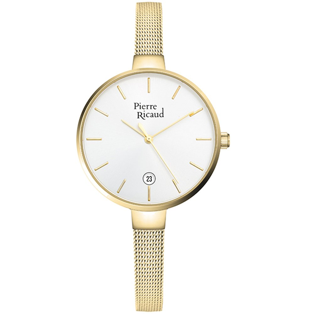 Часы Pierre Ricaud PR-22085.1113Q