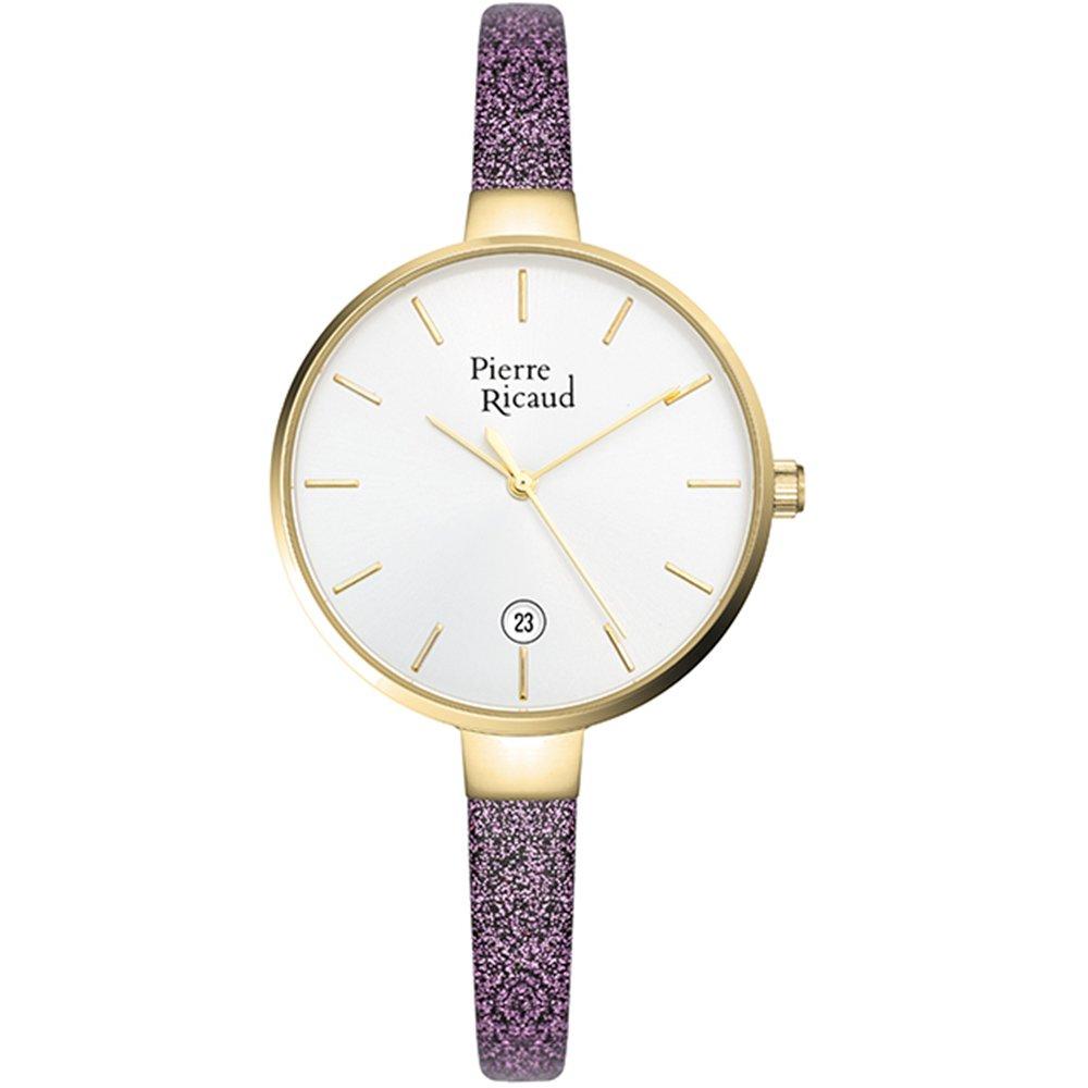 Часы Pierre Ricaud PR-22085.1P13Q