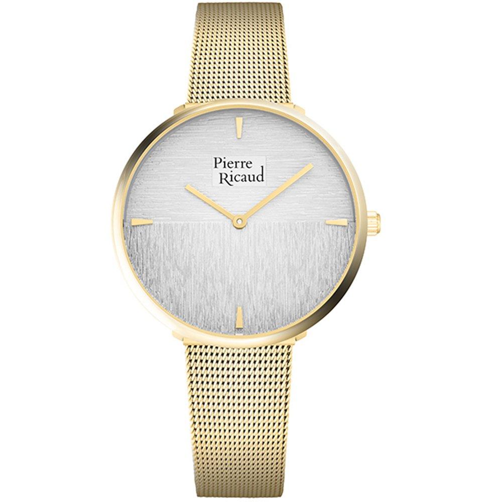 Часы Pierre Ricaud PR-22086.1113Q