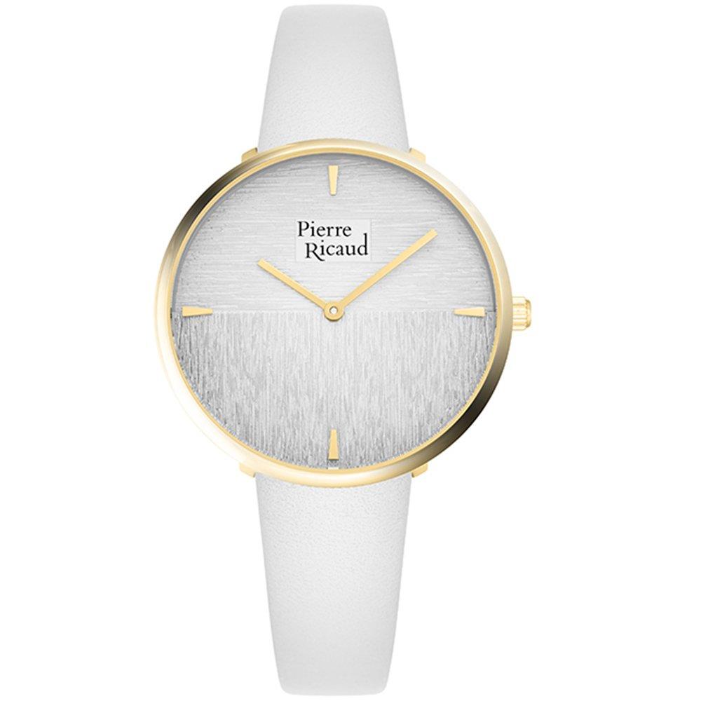 Часы Pierre Ricaud PR-22086.1713Q