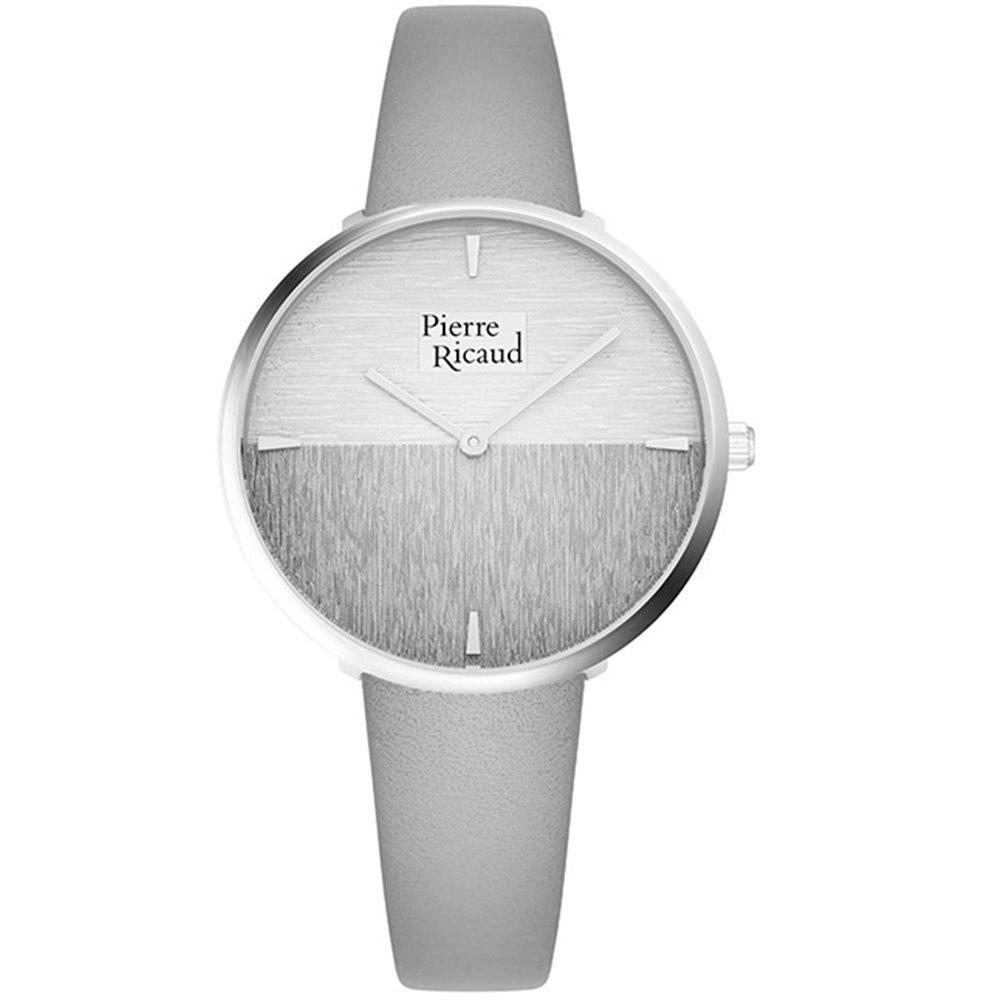 Часы Pierre Ricaud PR-22086.5G13Q