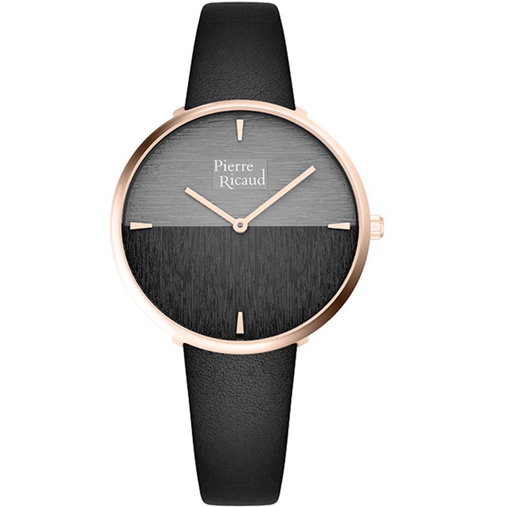 Часы Pierre Ricaud PR-22086.92R4Q