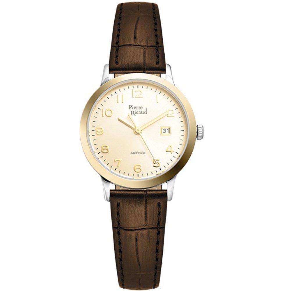 Часы Pierre Ricaud PR-51022.2221Q