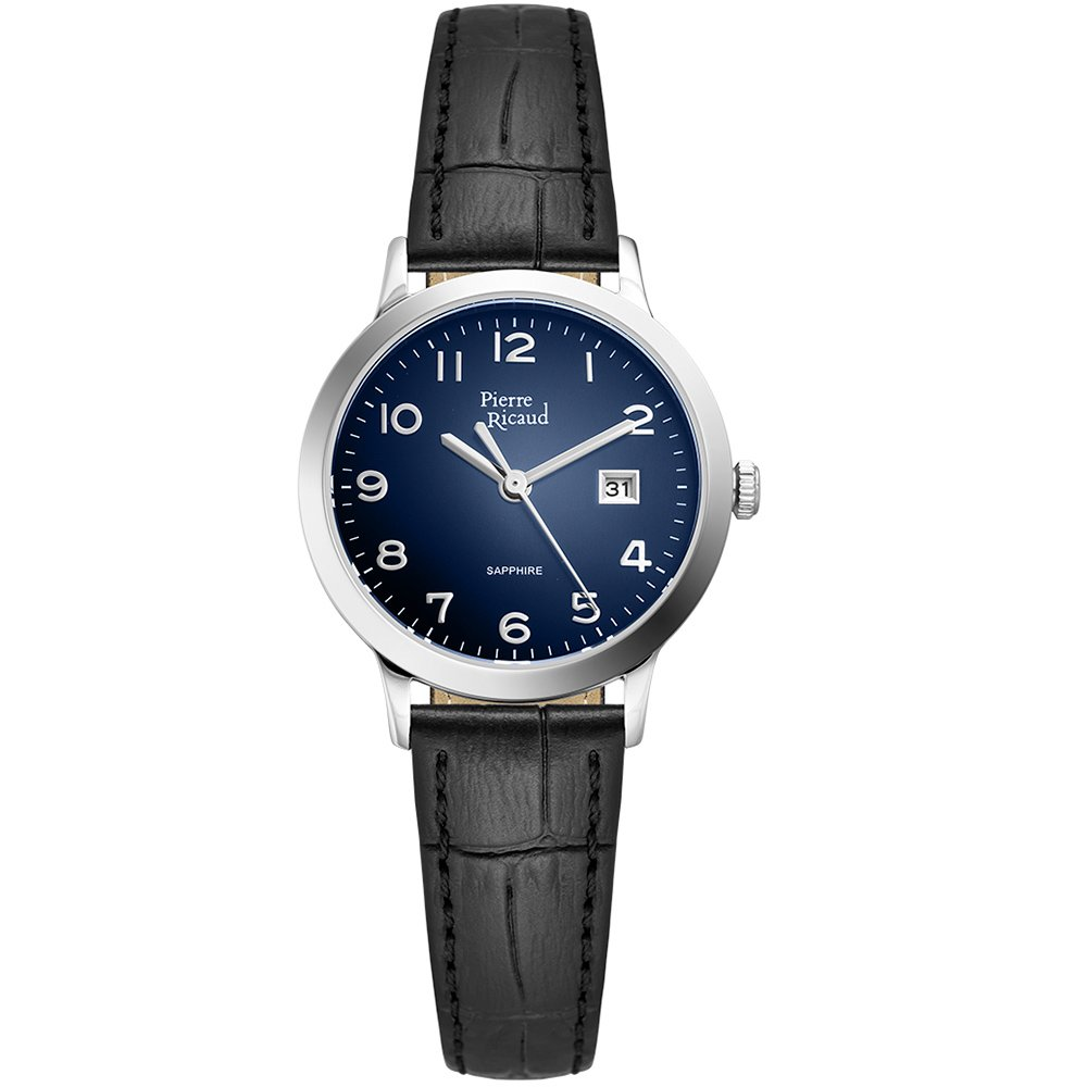 Часы Pierre Ricaud PR-51022.5225Q