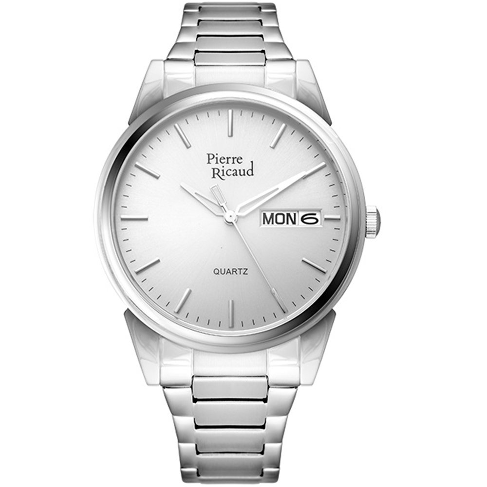 Часы Pierre Ricaud PR-91067.5117Q