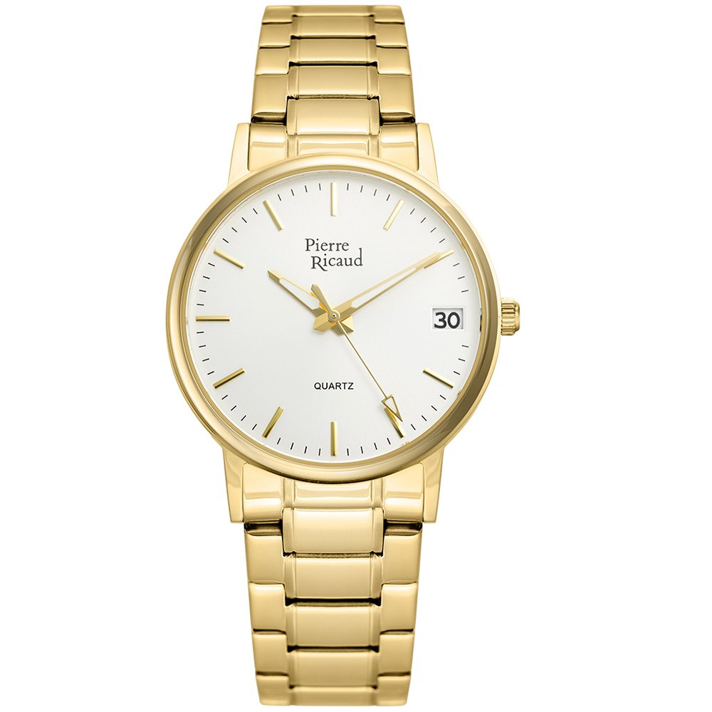 Часы Pierre Ricaud PR-91068.1113Q