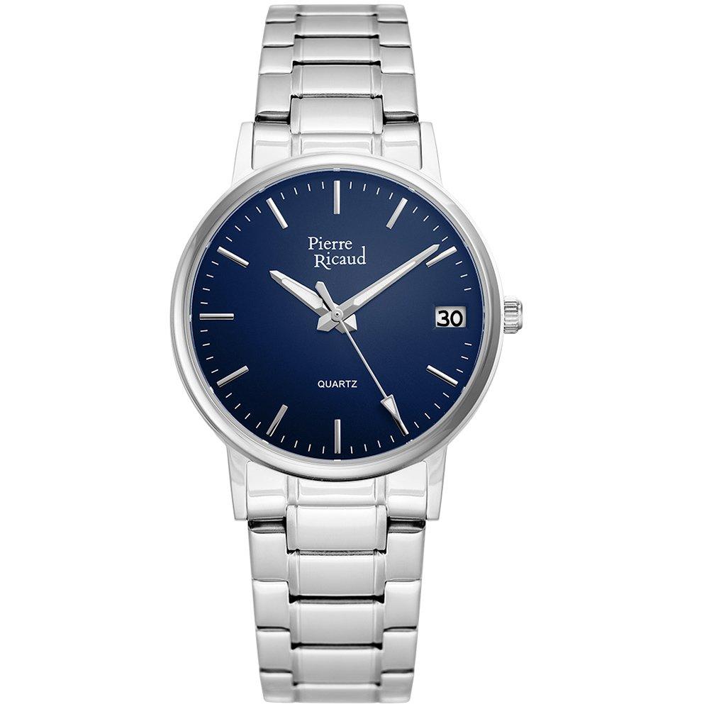 Часы Pierre Ricaud PR-91068.5115Q