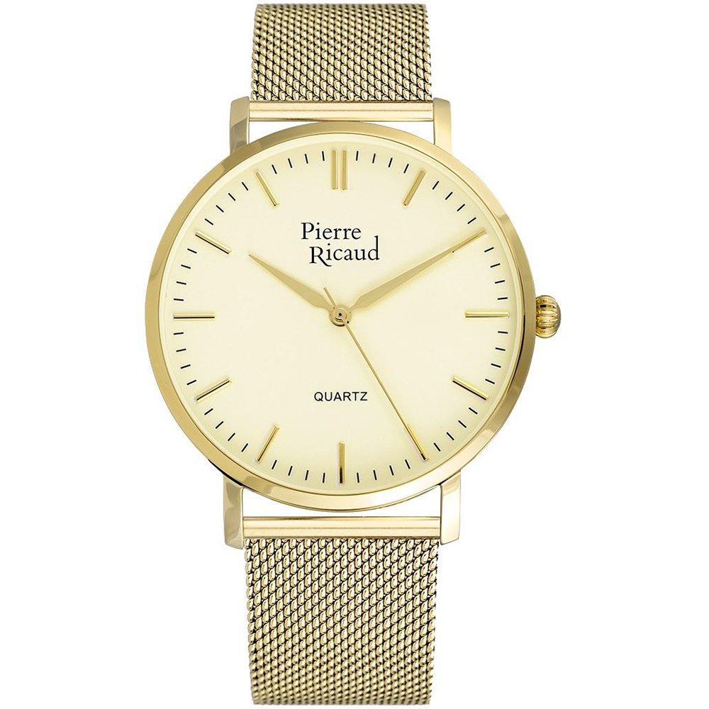Часы Pierre Ricaud PR-91082.1111Q