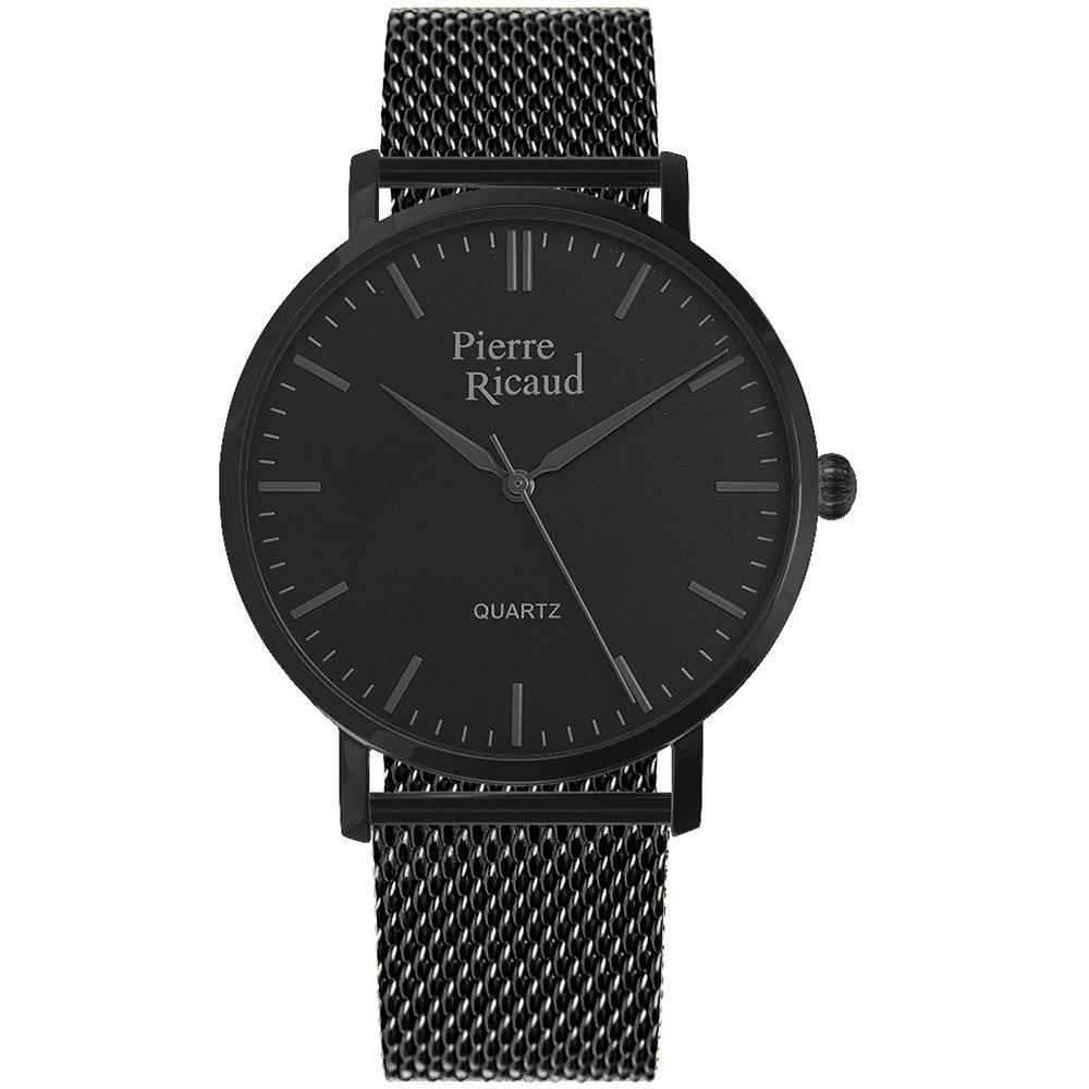 Часы Pierre Ricaud PR-91082.B114Q