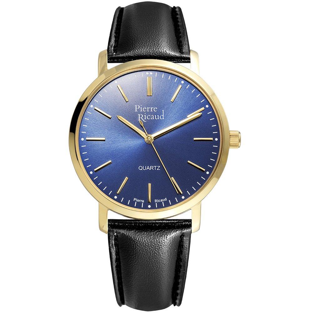 Часы Pierre Ricaud PR-97215.1215Q