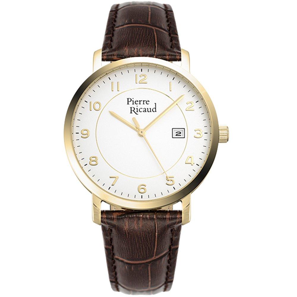 Часы Pierre Ricaud PR-97229.1223Q
