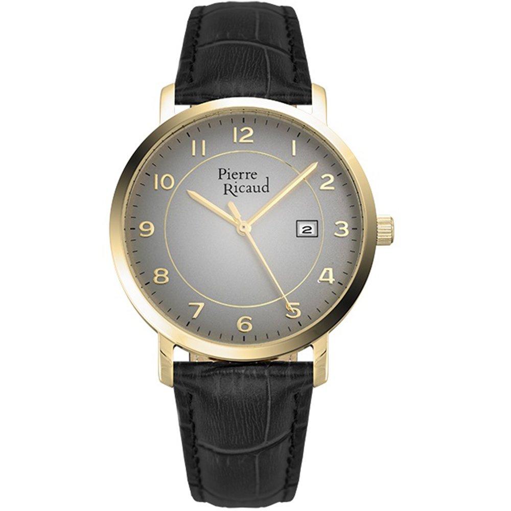Часы Pierre Ricaud PR-97229.1227Q