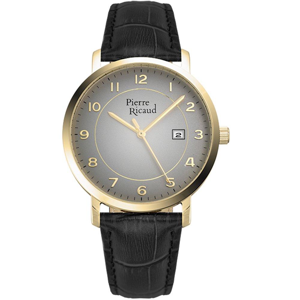 Часы Pierre Ricaud PR-97229.5227Q