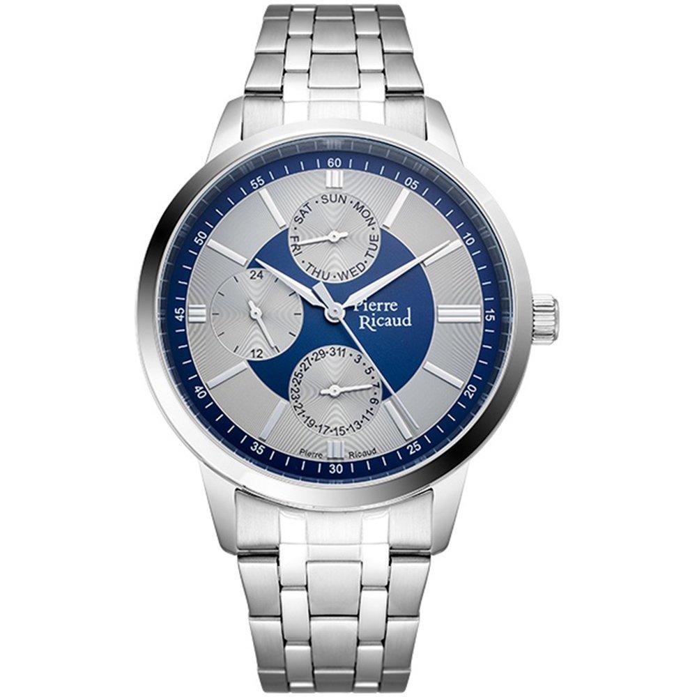 Часы Pierre Ricaud PR-97238.5115QF