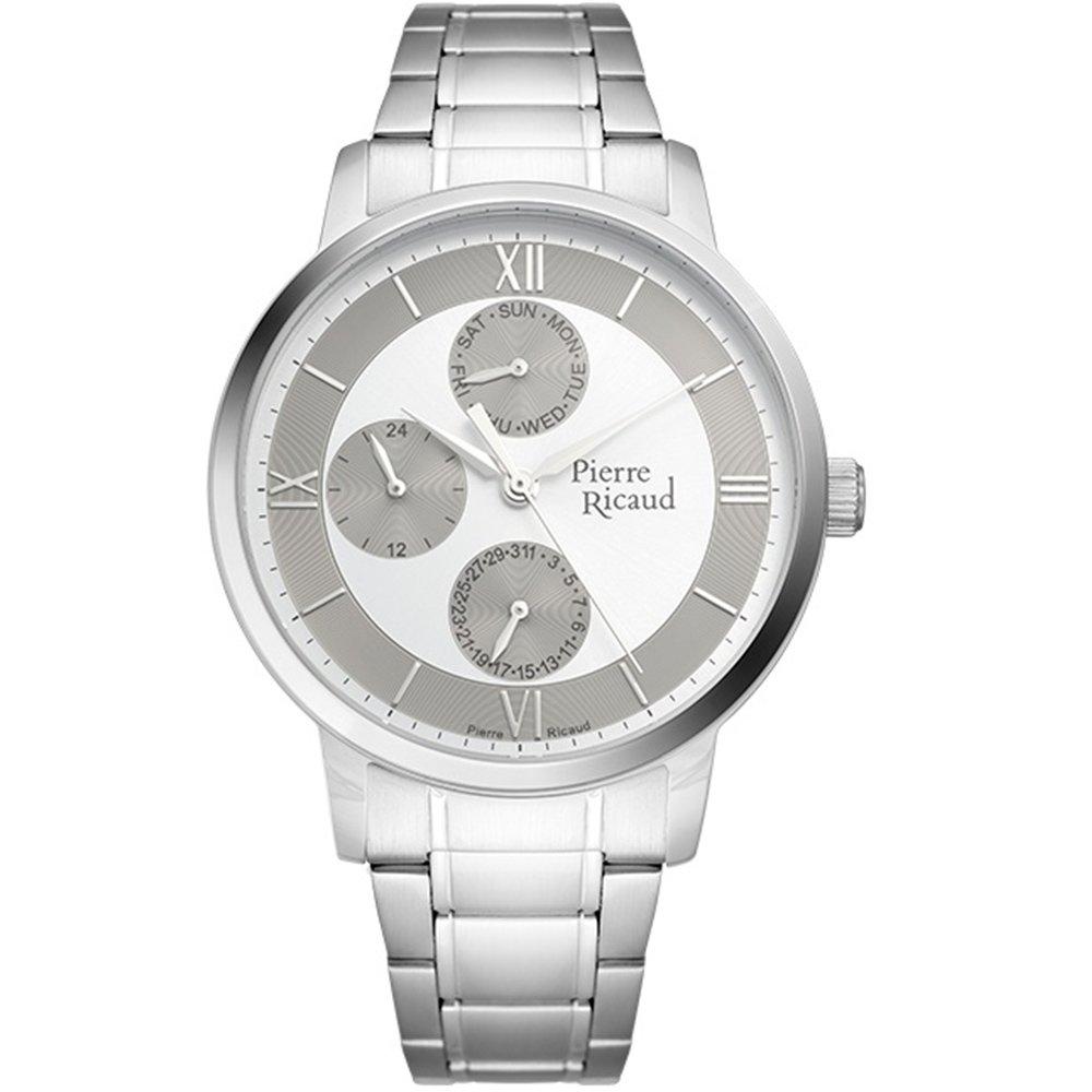 Часы Pierre Ricaud PR-97239.5163QF