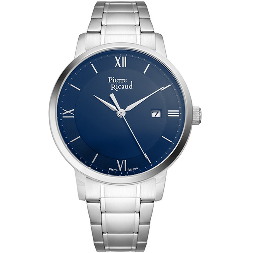 Часы Pierre Ricaud PR-97239.5165Q