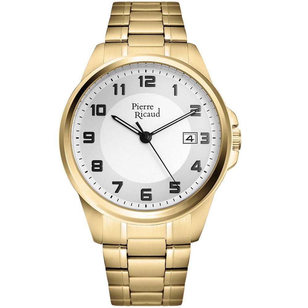Часы Pierre Ricaud PR-97242.1123Q