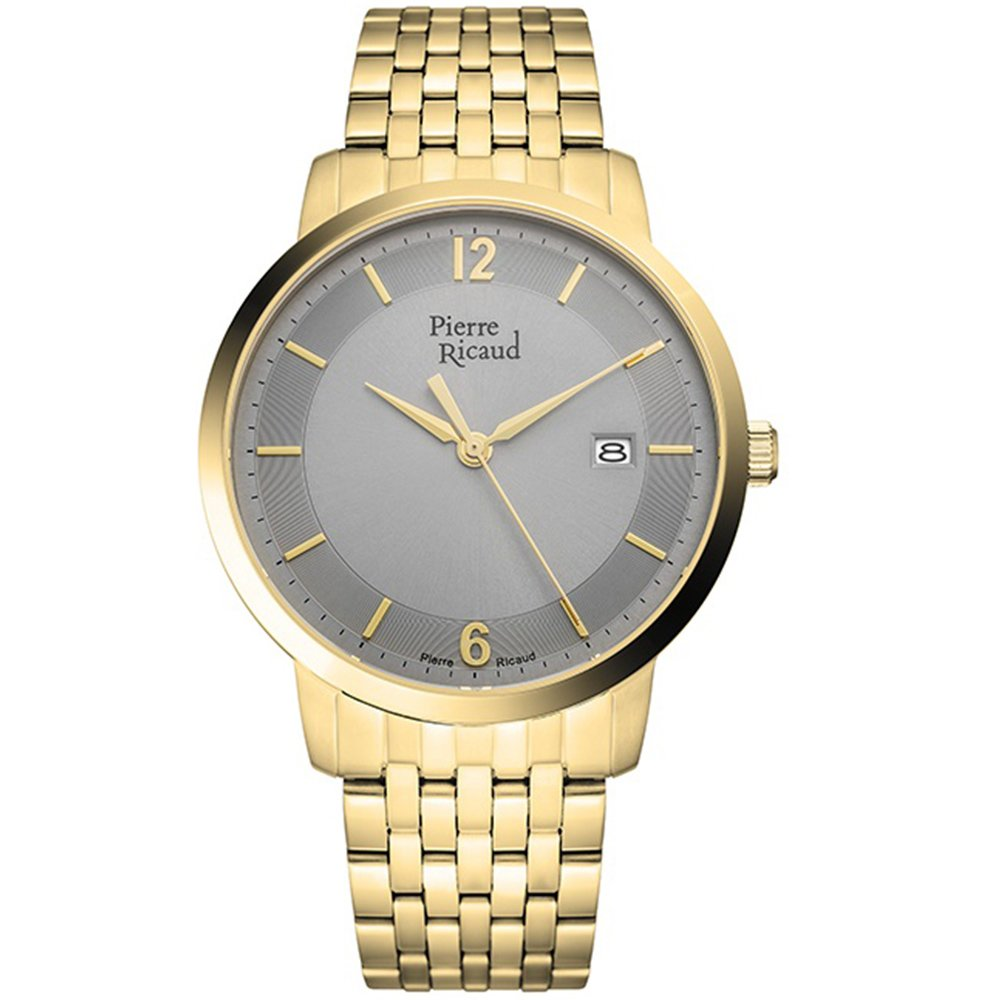 Часы Pierre Ricaud PR-97247.1157Q
