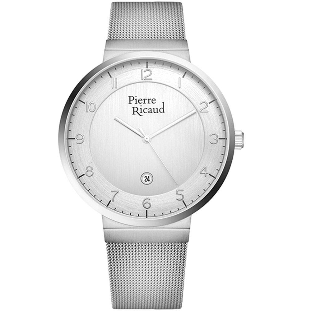 Часы Pierre Ricaud PR-97253.5123Q