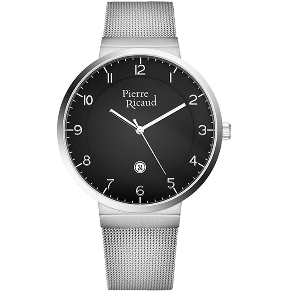 Часы Pierre Ricaud PR-97253.5124Q