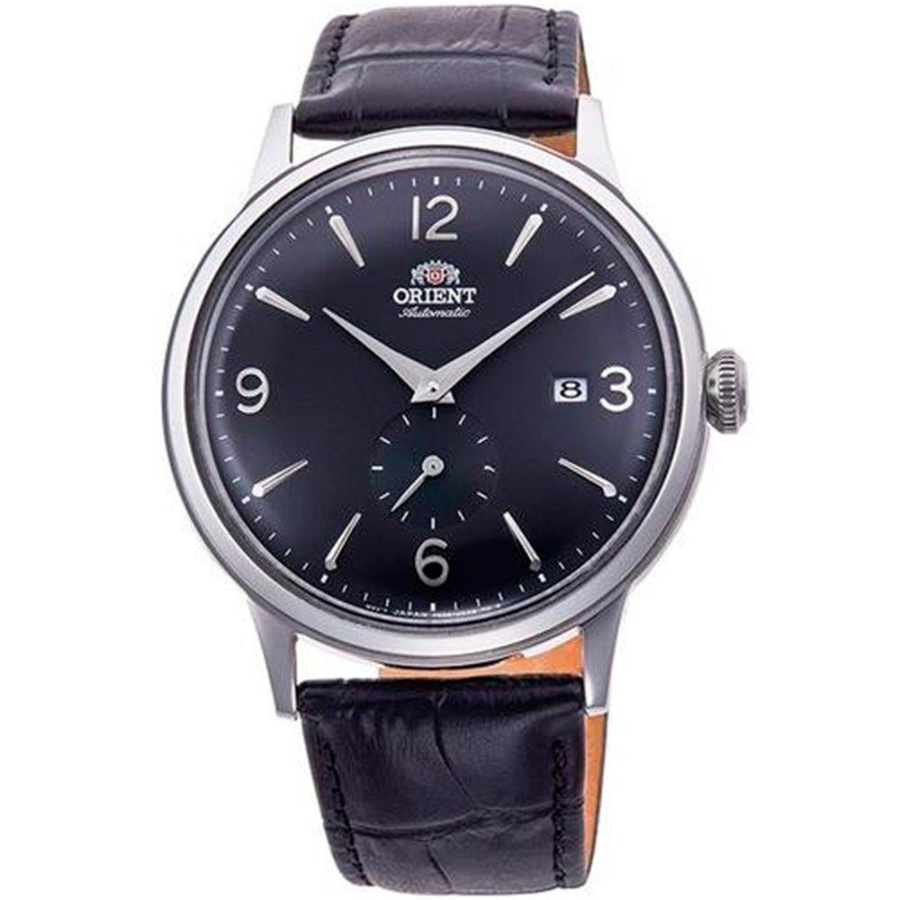 Часы Orient RA-AP0005B10B