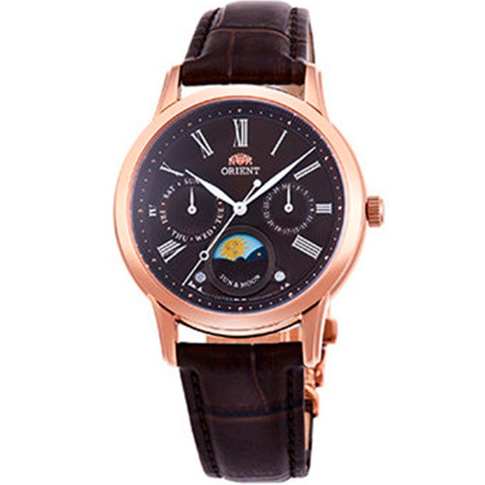 Часы Orient RA-KA0002Y10B