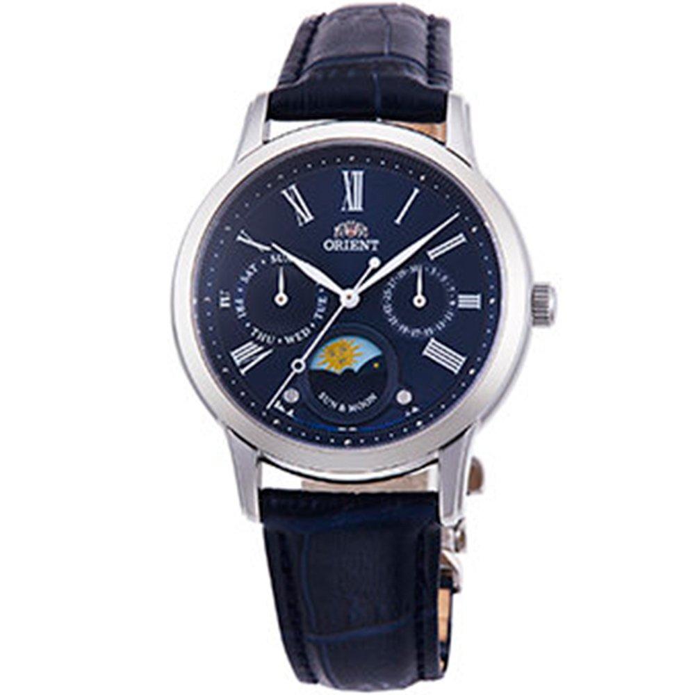 Часы Orient RA-KA0004L10B